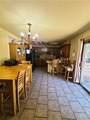 1113 Straka Terrace - Photo 6