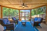 3400 Hickory Stick Road - Photo 28