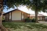 320 Grand Teton Court - Photo 1