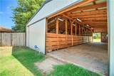 111 Allee Drive - Photo 28