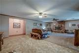 111 Allee Drive - Photo 4