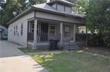 1512 2nd Street - Photo 1