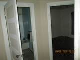 125 Gros Ventre Street - Photo 12