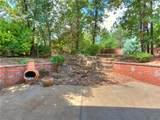 3049 Garden Vista - Photo 33