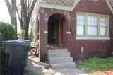 826 31st Street - Photo 1