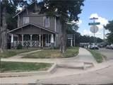 1161 Mckinley Avenue - Photo 1