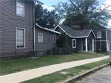 1161 Mckinley Avenue - Photo 3