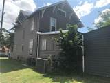 1161 Mckinley Avenue - Photo 4