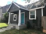 1161 Mckinley Avenue - Photo 5