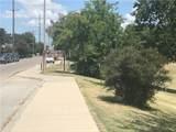 1161 Mckinley Avenue - Photo 9