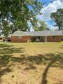2202 Meadowlane Street - Photo 1