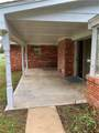 2202 Meadowlane Street - Photo 16