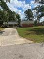 2202 Meadowlane Street - Photo 2