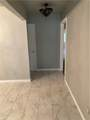 2202 Meadowlane Street - Photo 3
