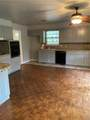 2202 Meadowlane Street - Photo 6