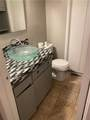 2202 Meadowlane Street - Photo 7