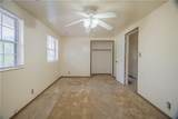 902 Walnut Court - Photo 22