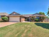 305 Twisted Branch Way - Photo 1