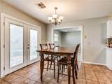 305 Twisted Branch Way - Photo 13