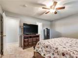 305 Twisted Branch Way - Photo 15