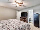 305 Twisted Branch Way - Photo 16