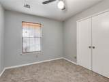 305 Twisted Branch Way - Photo 19
