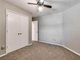 305 Twisted Branch Way - Photo 20