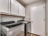 305 Twisted Branch Way - Photo 26