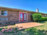 305 Twisted Branch Way - Photo 29