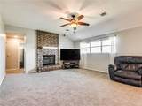 305 Twisted Branch Way - Photo 4