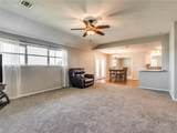 305 Twisted Branch Way - Photo 5