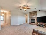 305 Twisted Branch Way - Photo 6