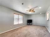 305 Twisted Branch Way - Photo 7
