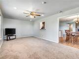 305 Twisted Branch Way - Photo 8