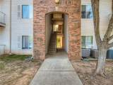 2200 Classen Boulevard - Photo 5
