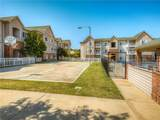 2200 Classen Boulevard - Photo 7