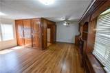 109 Catalpa Street - Photo 11