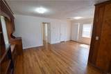 109 Catalpa Street - Photo 12