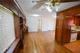 109 Catalpa Street - Photo 13