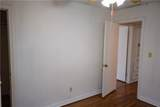 109 Catalpa Street - Photo 28