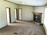 2362 County Road 1260 - Photo 10