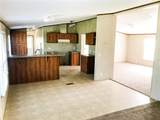 2362 County Road 1260 - Photo 7