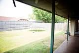 6613 Blue Spruce Court - Photo 21