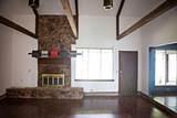 6613 Blue Spruce Court - Photo 3