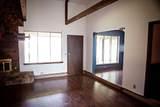 6613 Blue Spruce Court - Photo 4