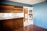 6613 Blue Spruce Court - Photo 7