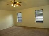 1337 131st Terrace - Photo 12