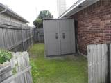1337 131st Terrace - Photo 23