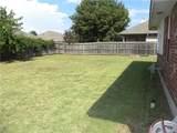 1337 131st Terrace - Photo 25