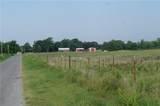 25323 County Road 1500 - Photo 1